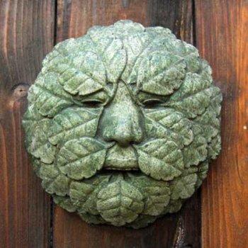 Lewes Leafman