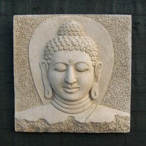 Buddhas & Classics
