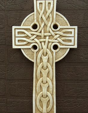 Celtic Cross (medium)