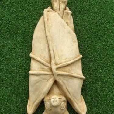 Cotswold Bat