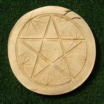 Cotswold Pentacle