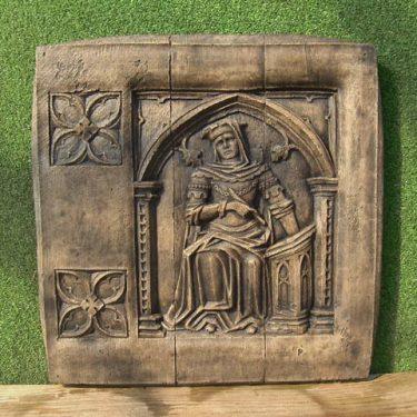 Medieval Scholar Panel