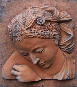 sophia-terracotta-plaque