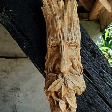 Cotswold Treeman